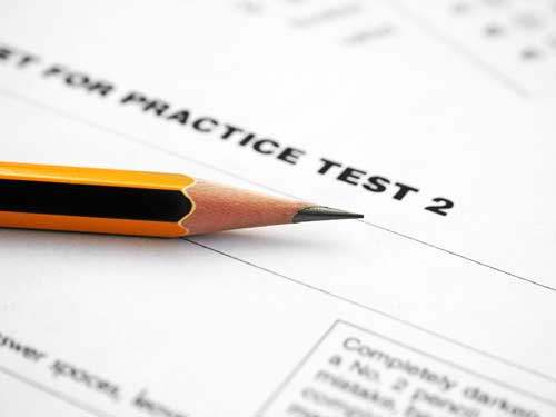 Curriculum and Training Program Development, Equipment Indentification, Infrastucture Requirements