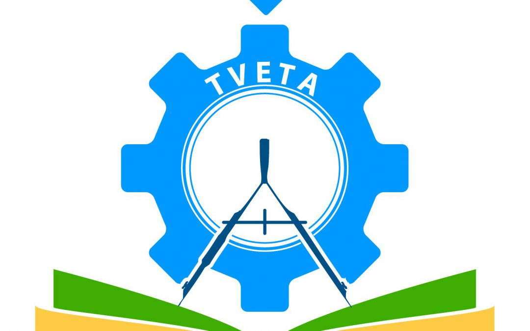 TVETA stakeholder meeting and workshops for TVETA staff in Kenya