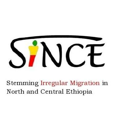 """Case Studies on SINCE programme"" Ethiopia – Contract signed!"