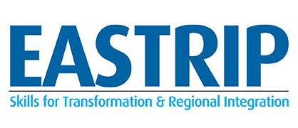 Shortlisted for an EASTRIP project in Ethiopia – 7 experts needed