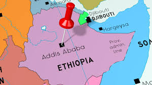 SHORTLISTED! For World Bank project in Ethiopia, 5 experts needed.