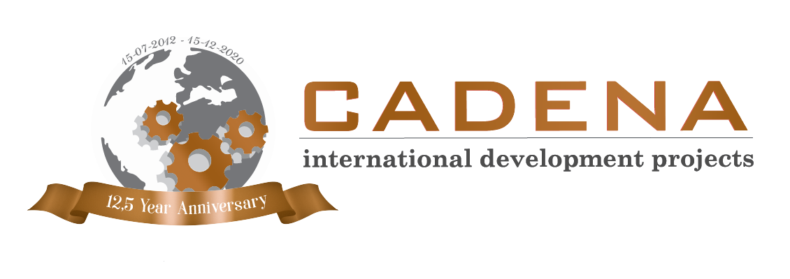 Cadena International Development Projects
