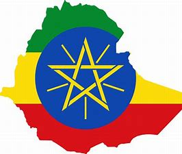 Cadena has successfully completed two projects in Ethiopia!